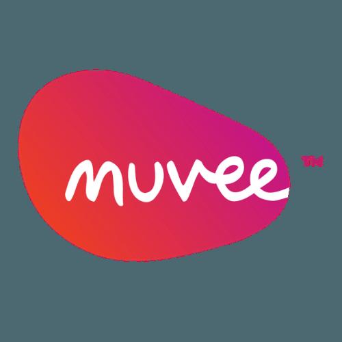 muvee Reveal